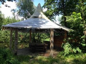 Будинок Зазим'я, A-76302 - Фото2