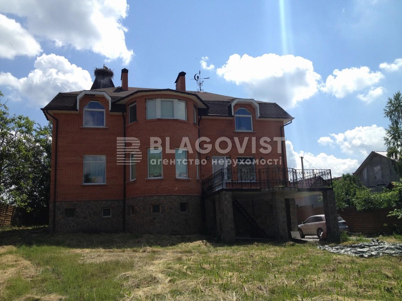 Будинок A-76302, Зазим'я - Фото 1