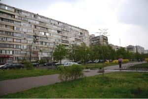 Квартира H-48623, Бучмы Амвросия, 1, Киев - Фото 2
