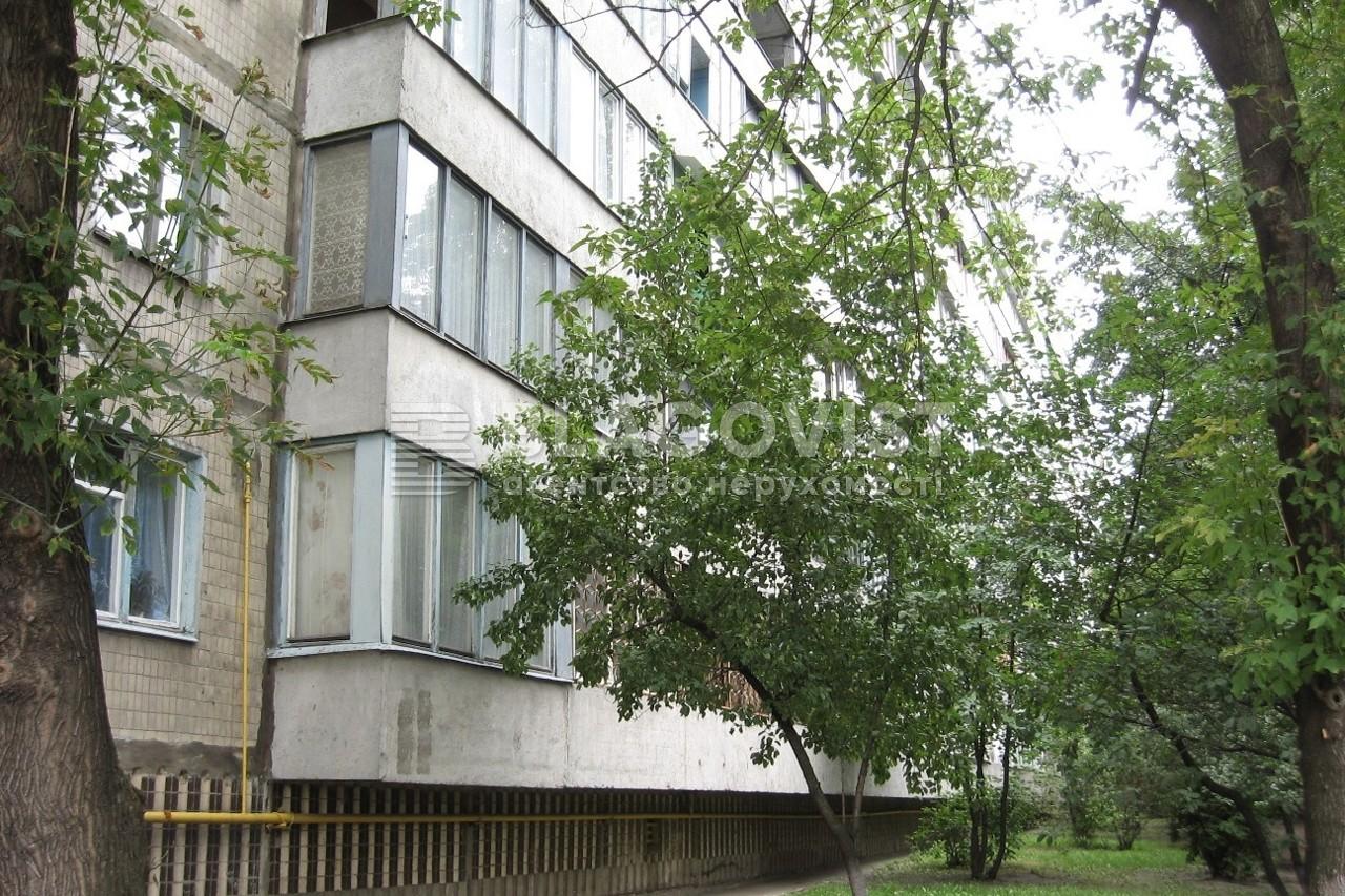 Квартира C-109134, Победы просп., 17, Киев - Фото 2