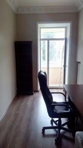 Квартира Пушкінська, 20, Київ, Z-653274 - Фото 10