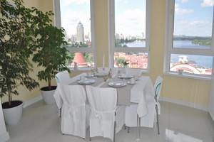 Квартира Героев Сталинграда просп., 10а, Киев, X-9239 - Фото 18