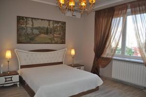 Квартира Героев Сталинграда просп., 10а, Киев, X-9239 - Фото 7