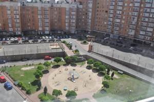 Квартира Героев Сталинграда просп., 10а, Киев, X-9239 - Фото 30