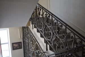 Квартира Героев Сталинграда просп., 10а, Киев, X-9239 - Фото 32