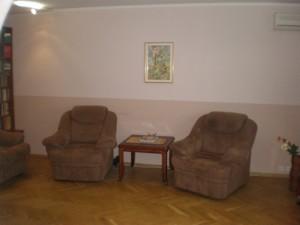 Квартира Емельяновича-Павленко Михаила (Суворова), 11, Киев, C-77094 - Фото3