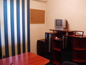 Офіс, Дарницький бул., Київ, D-19901 - Фото 6