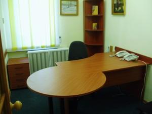 Офіс, Дарницький бул., Київ, D-19901 - Фото 8