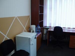 Офіс, Дарницький бул., Київ, D-19901 - Фото 9