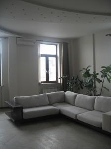 Офис, Михайловская, Киев, B-76896 - Фото3