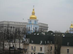 Офіс, Михайлівська, Київ, B-76896 - Фото 18