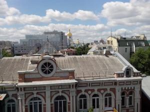 Офіс, Михайлівська, Київ, B-76896 - Фото 20
