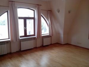 Квартира Михайловская, 22, Киев, A-71807 - Фото 6