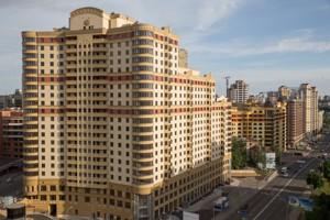 Квартира A-107814, Полтавська, 10, Київ - Фото 5