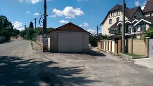 Дом Ягодная, Киев, X-9719 - Фото 18