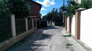 Дом Ягодная, Киев, X-9719 - Фото 20