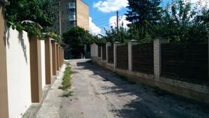 Дом Ягодная, Киев, X-9719 - Фото 21