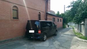 Дом Ягодная, Киев, X-9719 - Фото3