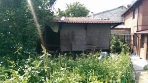 Дом Ягодная, Киев, X-9719 - Фото 17