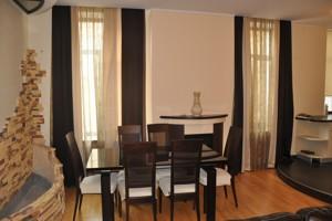 Квартира Рейтарська, 35а, Київ, Z-569788 - Фото 11