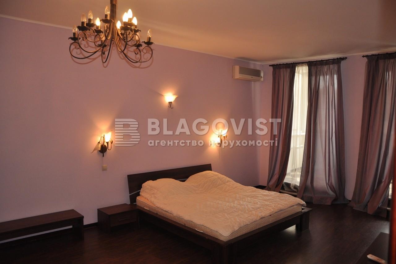 Квартира Z-569788, Рейтарская, 35а, Киев - Фото 9