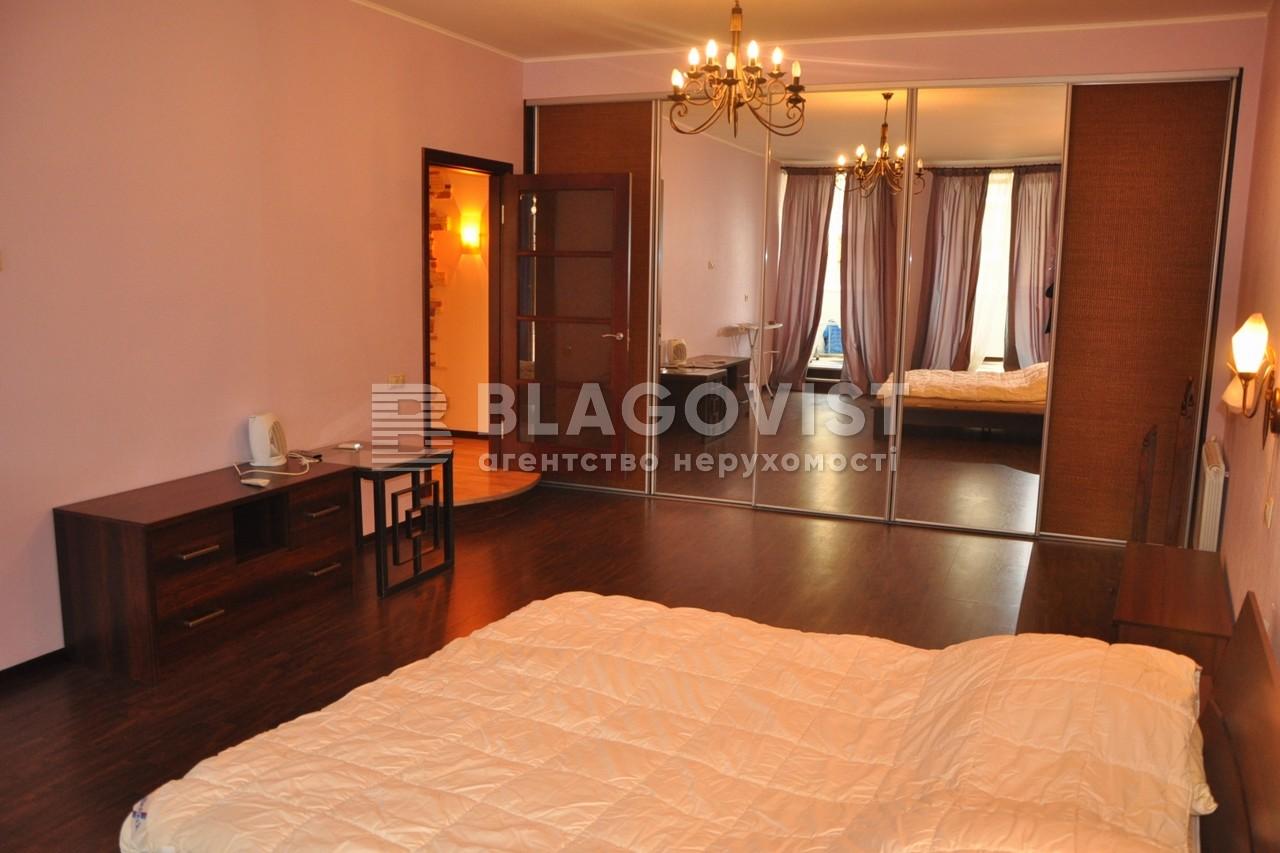 Квартира Z-569788, Рейтарская, 35а, Киев - Фото 10