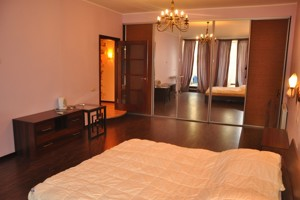 Квартира Рейтарська, 35а, Київ, Z-569788 - Фото 8