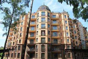 Квартира Соборная, 8, Бровары, Z-472582 - Фото