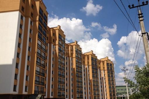 Квартира, M-36361, 10б
