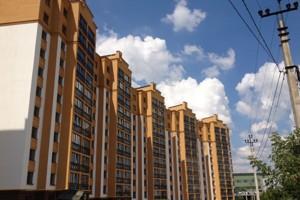 Квартира Ленина, 10б, Петропавловская Борщаговка, Z-1572835 - Фото1