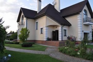 Будинок Вишеньки, X-10162 - Фото 5