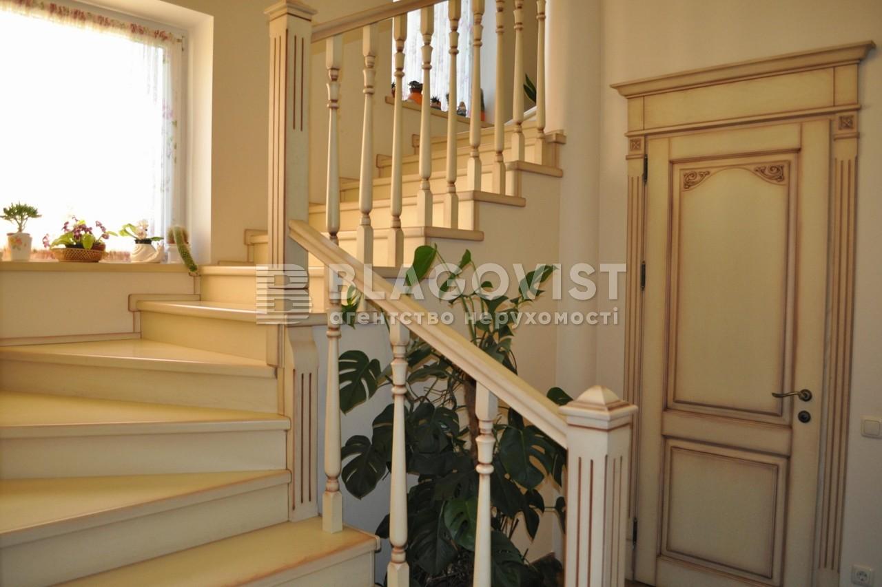 Дом X-10162, Вишенки - Фото 23