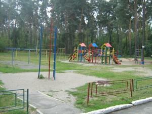Квартира Бориспольская, 49, Киев, R-29456 - Фото2