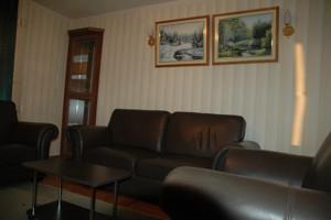 Квартира Гаріна Бориса, 51, Київ, Z-1301864 - Фото3