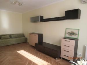 Квартира Назаровская (Ветрова Бориса), 15, Киев, H-6849 - Фото 4