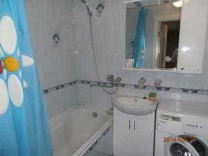 Квартира Назаровская (Ветрова Бориса), 15, Киев, H-6849 - Фото 8