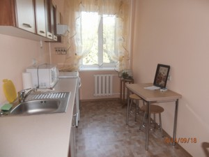 Квартира Назаровская (Ветрова Бориса), 15, Киев, H-6849 - Фото 7