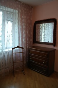 Квартира Микільсько-Слобідська, 2б, Київ, X-10358 - Фото 6