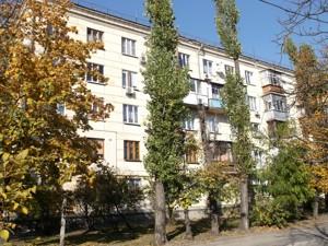 Квартира Попудренко, 16, Киев, Z-1783435 - Фото