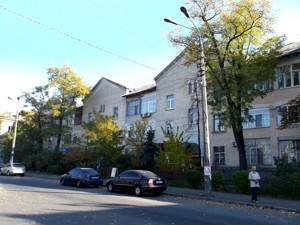 Квартира Попудренка, 18, Київ, Z-153721 - Фото
