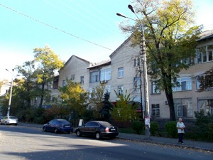 Квартира Попудренко, 18, Киев, Z-153721 - Фото1