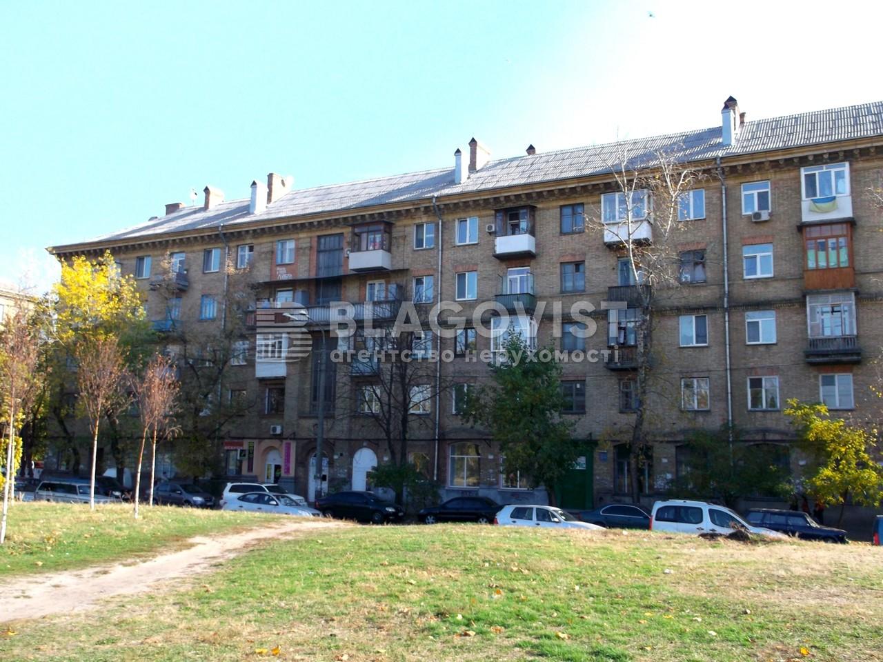 Нежилое помещение, H-39713, Попудренко, Киев - Фото 2