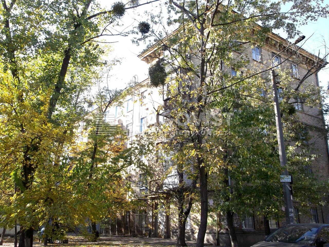 Нежилое помещение, H-39713, Попудренко, Киев - Фото 3