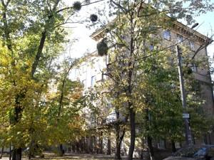 Нежитлове приміщення, Попудренка, Київ, H-39713 - Фото 8