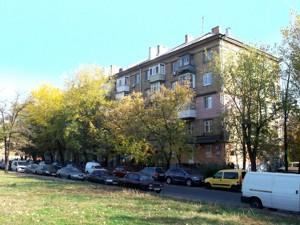 Квартира Попудренко, 26/9, Киев, Z-317683 - Фото3