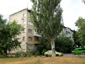 Квартира Бажова, 2, Киев, M-32106 - Фото
