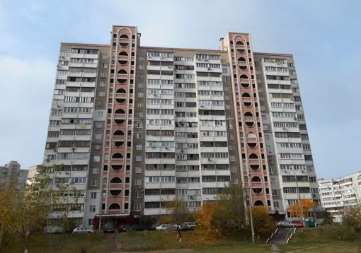 Квартира, Z-1626937, 14а