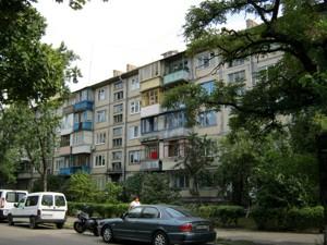 Квартира Верховного Совета бульв., 10, Киев, Z-574366 - Фото1