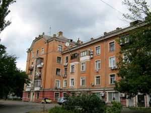 Нежилое помещение, Верховного Совета бульв., Киев, H-45013 - Фото