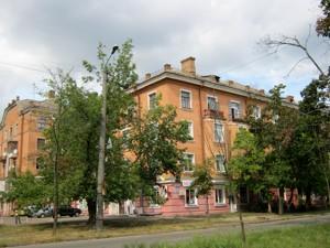 Нежилое помещение, Верховного Совета бульв., Киев, H-45013 - Фото 8